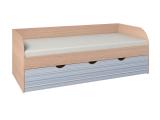 Кровать-диван для детской