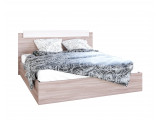 Спальня ЭКО ясень шимо