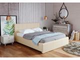 Интерьерная кровать Лаура