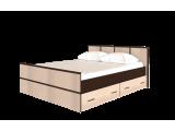 Спальня Сакура БТС