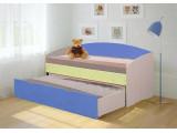 Кровати Софа-2