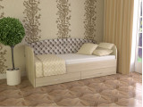 Кровати Софа-3