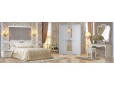 Модульная спальня Виктория-1