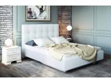 Современные кровати для спальни