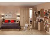 Спальня SHERLOCK, Сонома