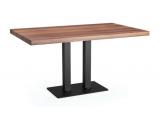 Прямоугольные столы для кухни
