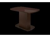 Раздвижные столы Соренто