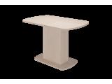 Раздвижные столы для кухни