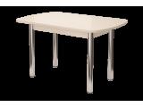 Столы обеденные Бостон-2