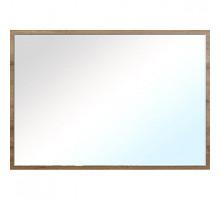 05 Зеркало Николь