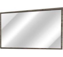 06 Зеркало Сандра (Ясень анкор светлый)