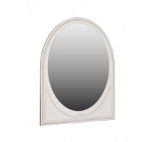 07 Зеркало настенное Melania (Мелания)