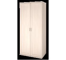 21Р Ника-Люкс Шкаф для одежды