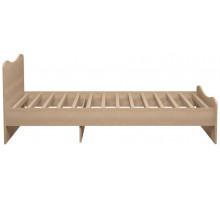 5 Квест Кровать на 900 (комплектация 2)