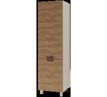 6П3 Шкаф для встраиваемой техники Крафт