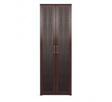 9 Шкаф для одежды 2-х дверный Аргентина
