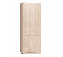 ADELE 92 Шкаф для одежды