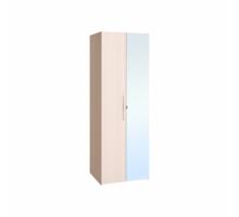 BAUHAUS 8 Шкаф для одежды + ФАСАД Зеркало + Стандарт
