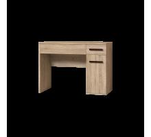 Bauhaus 13 Стол туалентый, Сонома