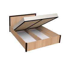 Bauhaus 3.2 Кровать с подъемным механизмом (1400)