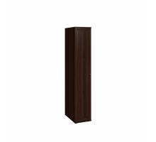 MONTPELLIER Шкаф для белья 3, орех