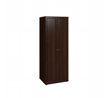 MONTPELLIER Шкаф для одежды 3, орех