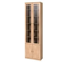 Sherlock 32 (библиотека) Шкаф для книг
