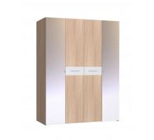 WYSPAA 36 Шкаф для одежды и белья