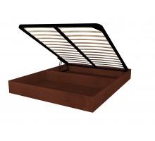 БИЗ16в Основание кровати с бельевым ящиком к кровати А3 1800*2000