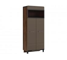 Браун мод № 7 шкаф для одежды