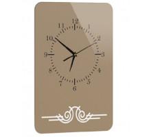 Часы настенные Оливия