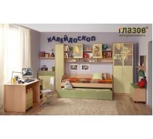 Детская комната Калейдоскоп Комплект 2