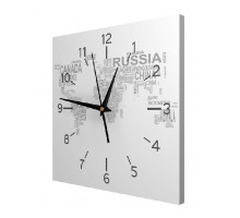 Дублин Стоун Модуль 6 Часы