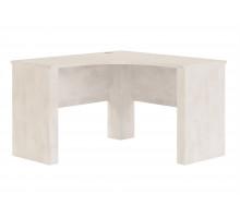 Фест мод. 4 стол угловой