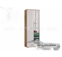 Флай, Шкаф для одежды ШК-04