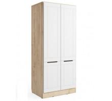 Флоренция Модуль 7 Шкаф для одежды