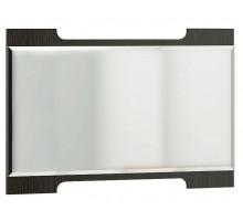 Гавана Зеркало (Венге)