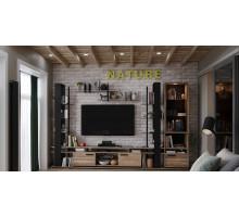 Гостиная NATURE Комплект 5