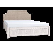 Карина 308 Кровать Люкс 1400 (каркас)