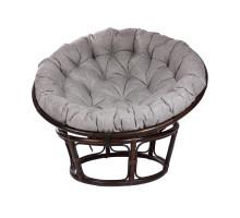 Кресло для отдыха PAPASUN CHAIR с подушкой