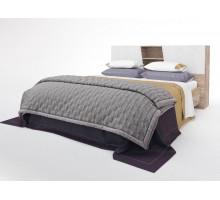 Кровать 1600 Лайт КМК 0551.11