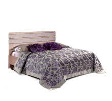 Кровать 1600 Лондон КМК 0467.19