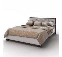 Кровать 1600 Сицилия КМК 0852.7