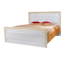 Кровать 1600 Верона КМК 0469.1