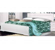 Кровать 160*200 см Нимфа КМК 0383.2