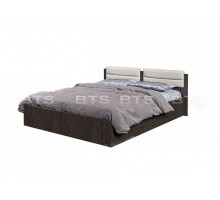 Кровать 1,6 NEW Фиеста