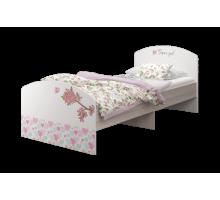 Кровать 900 Адель