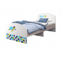 Кровать (900) Джимми