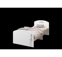 Кровать 900 Джуниор