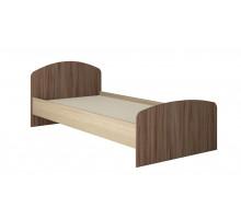 Кровать 90*200 без матраса Орион